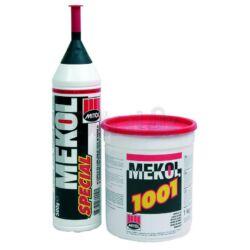 Mekol 1001 diszperziós faragasztó, 500 gr-os csőrös kiszerelés