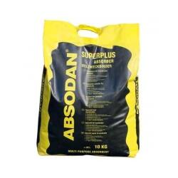 Absodan Superplus granulátum 10 kg