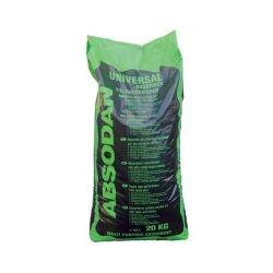 Absodan Universal granulátum 20 kg
