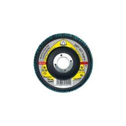 Klingspor lamellás csiszoló, SMT627 125 P 60