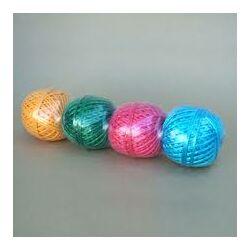 Négyszínű szett 0,60 PP 40m/gb