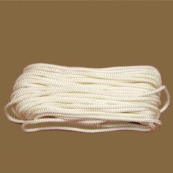 Ruhaszárító kötél polyészter 4 mm