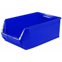 MH BOX 2-es kék