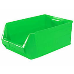 MH BOX 5-ös zöld