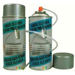 Légkondicionáló tisztító aerosol
