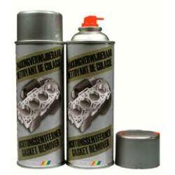Tömítés eltávolító spray