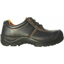 Munkavédelmi cipő, Vito (S1P CK) 40-es