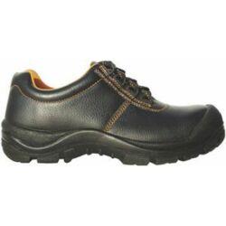 Munkavédelmi cipő, Vito (S1P CK) 41-es