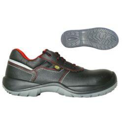 Munkavédelmi cipő, ESD LEX42 (S3 CK) 41-es
