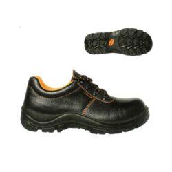 Munkavédelmi cipő, Carlo (S1P) 44-es