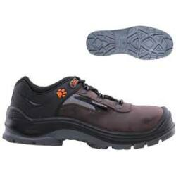 Munkavédelmi cipő, Graphite (S3 CK) 44-es