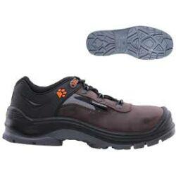 Munkavédelmi cipő, Graphite (S3 CK) 38-as
