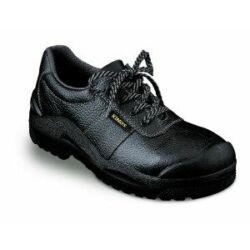 Munkavédelmi cipő, King's (S3) 44-es