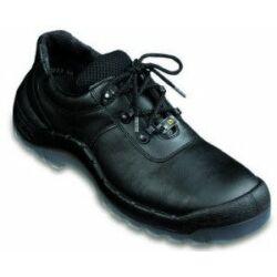 Munkavédelmi cipő, Otter (S3) 43-as