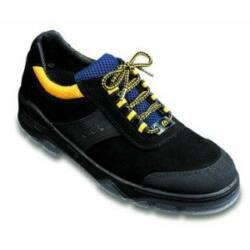Munkavédelmi cipő, ESD (S2) 40-es