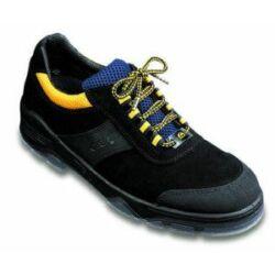 Munkavédelmi cipő, ESD (S2) 44-es
