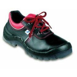 Munkavédelmi cipő, Otter (S3) 45-ös