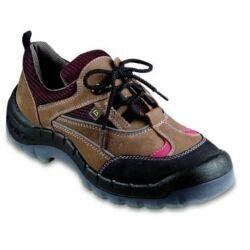 Munkavédelmi cipő, Otter ESD (S2) 45-ös