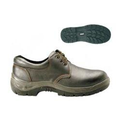 Munkavédelmi cipő, Porthos (S1P) 34-es