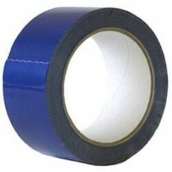 Ragasztószalag hűtőházi, 48x66 kék