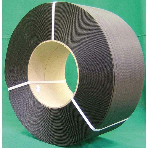 Kézi Pántolószalag műanyag 12x0,5 mm