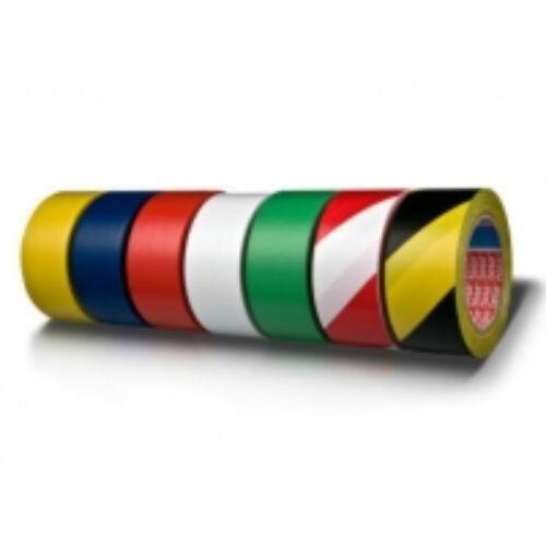 Padlójelölő szalag, 50 mm-es